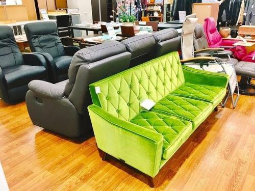 家具 買取の千葉 リサイクル