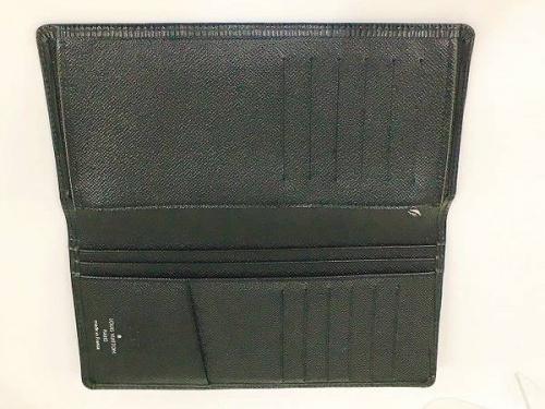 財布のエピ