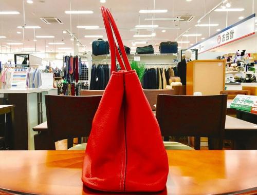 Ciseiのバッグ