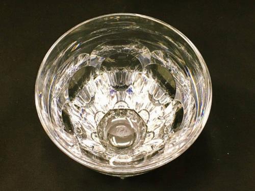 タンブラーのグラス