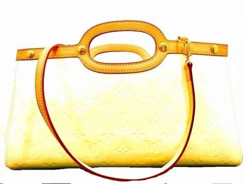 ブランド バッグの千葉 リサイクル