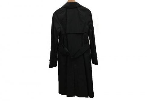 コートのブランド 衣類