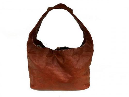 gentenのバッグ