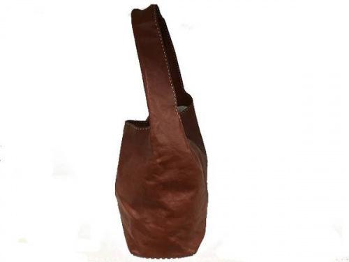 バッグのブランド バッグ