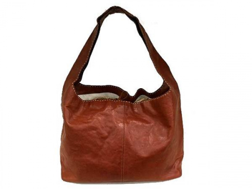ブランド バッグの冬物 買取