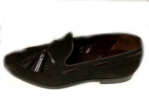 BARNEYS NEWYORKのブランド 靴