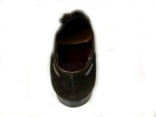 ブランド 靴の千葉 おゆみ野