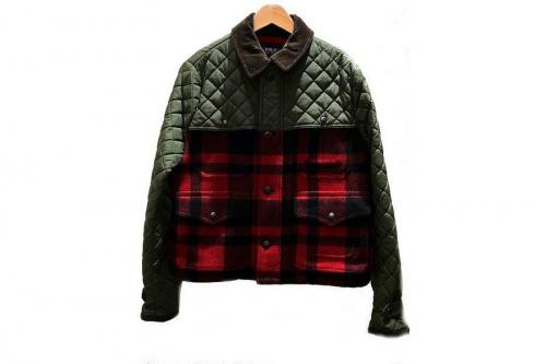 ラルフローレン(RALPH LAUREN)のジャケット