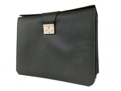 フェラガモ(Salvatore Ferragamo)のバッグ