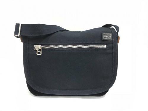 PORTER GIRLのバッグ