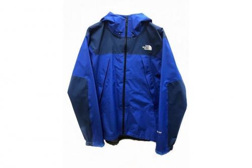 ノースフェイス(THE NORTH FACE)のジャケット