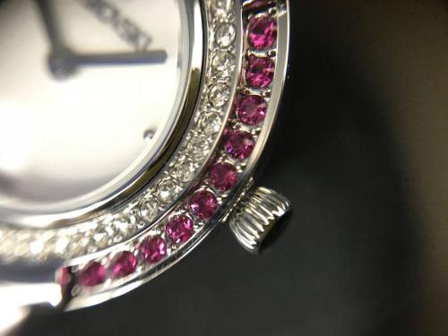 腕時計のブレスレット