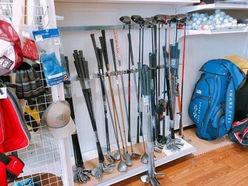 ゴルフ 買取のスポーツ 買取