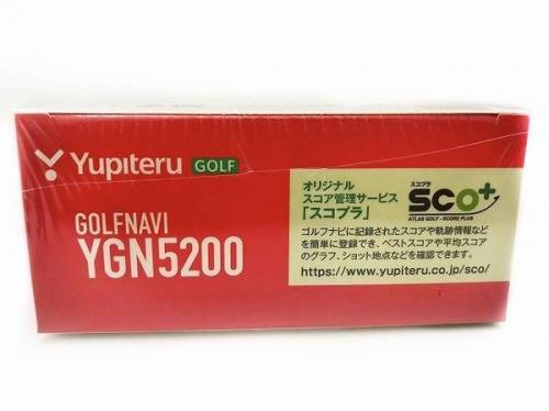 ゴルフ 買取のゴルフナビ