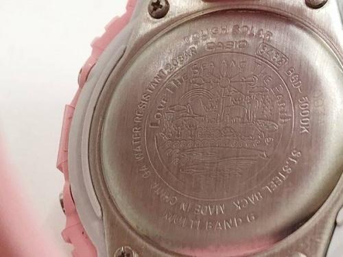 レディースの腕時計 買取