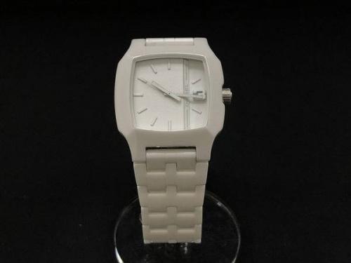 DISELの腕時計