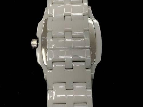 腕時計 買取の千葉 リサイクル