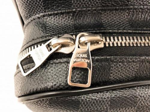 LOUIS VUITTON 買取のブランド バッグ