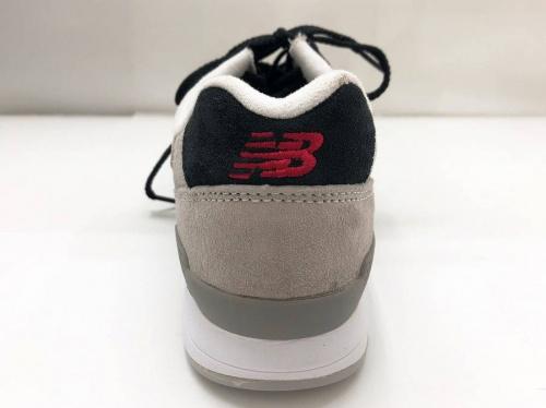 レディースの靴 買取