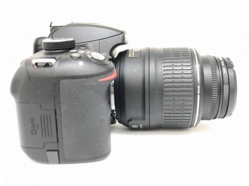 カメラ 買取の千葉 リサイクル