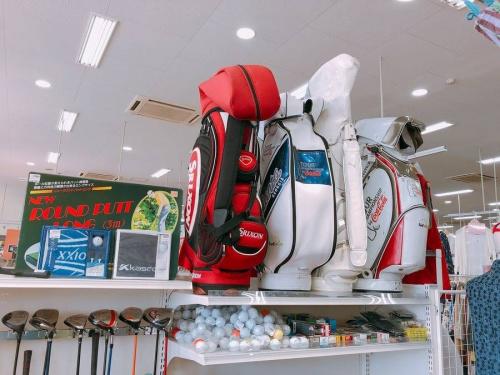 ゴルフのスポーツ