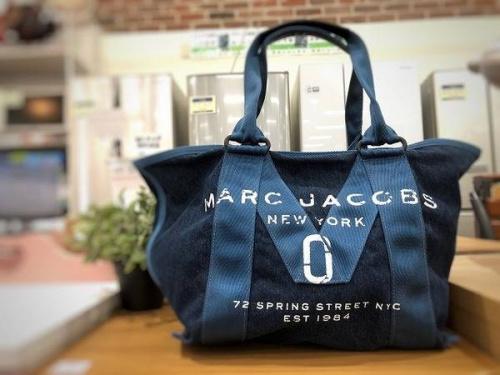 マークジェイコブス(Marc Jacobs)のバッグ