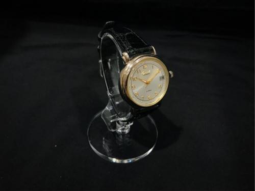 G-SHOCK 買取の時計 買取