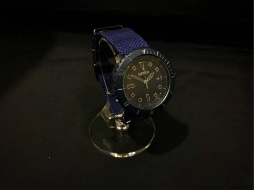 時計 買取