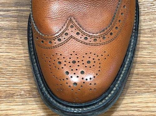 REGAL 中古の靴 中古
