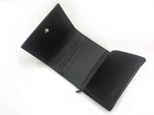 財布のポールスミス