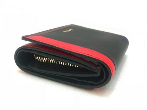 ポールスミスのポールスミス 財布