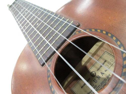 ギターの千葉 リサイクル