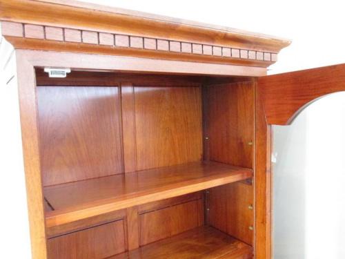 収納のリサイクル家具
