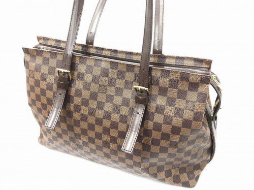 LOUIS VUITTONのLOUIS VUITTON 中古