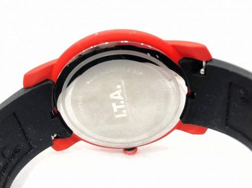 腕時計の蘇我 リサイクル
