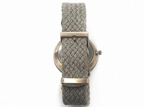 SKAGEN 中古の腕時計