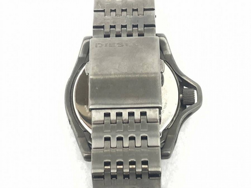 腕時計 中古の蘇我 リサイクル