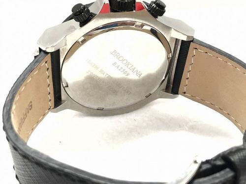 腕時計 買取の腕時計 中古