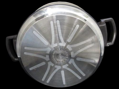PSCマーク(圧力鍋)有の蘇我 リサイクル