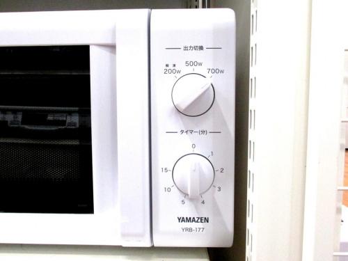 家電の千葉 リサイクル