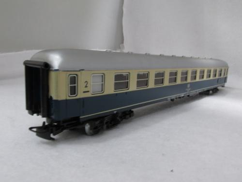 蘇我 リサイクルの鉄道模型