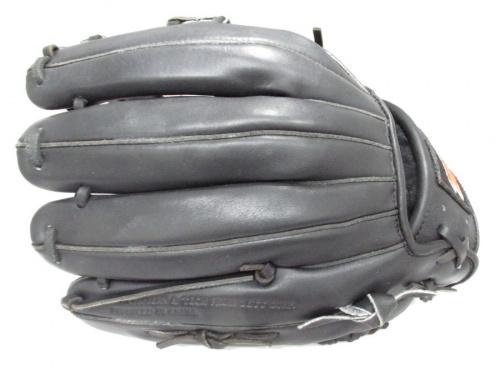 野球のスポーツ用品