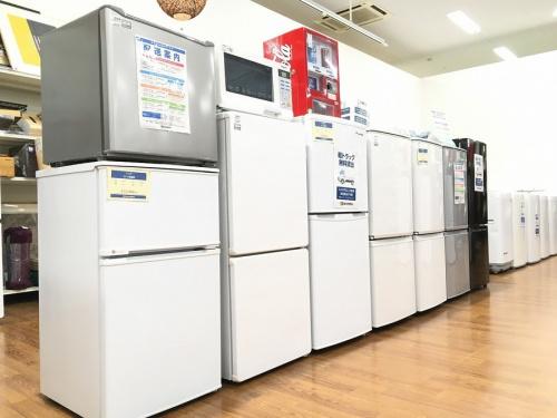 洗濯乾燥機の千葉