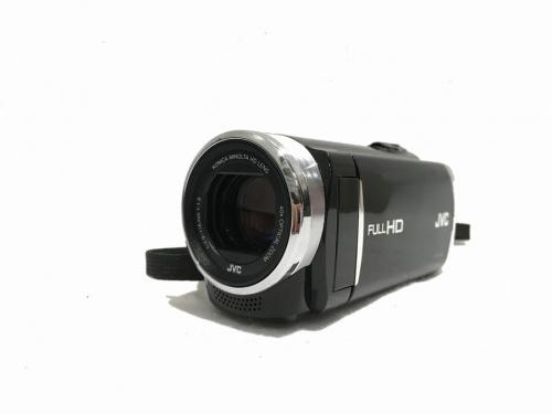 コンパクトカメラの一眼レフカメラ