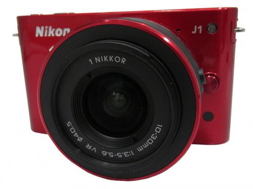カメラのコンパクトカメラ
