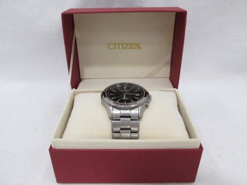 腕時計 中古の時計 中古 千葉