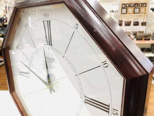 時計のカシオ