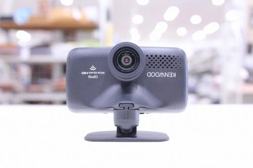 未使用品のカメラ
