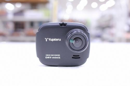 カメラのドライブレコーダー