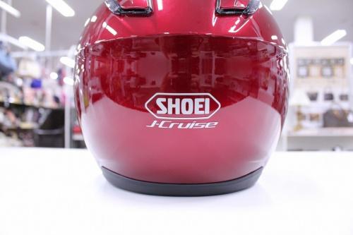 ヘルメットの買取